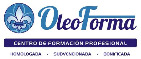 Oleoforma